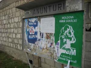 publicitate electorala in sat (1)