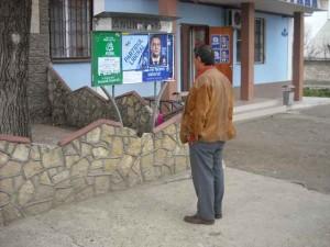 publicitate electorala in sat (10)