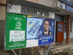 publicitate electorala in sat (11)