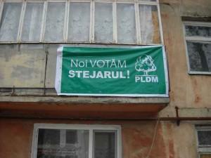publicitate electorala in sat (12)