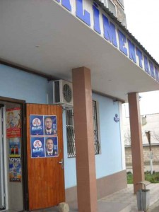 publicitate electorala in sat (13)