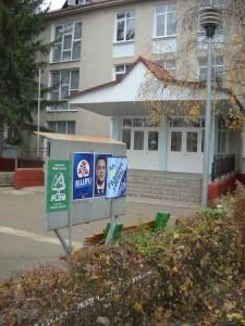 publicitate electorala in sat (14)