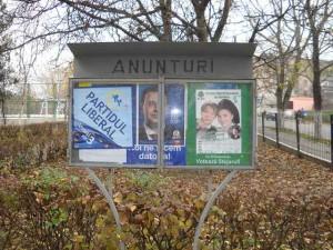 publicitate electorala in sat (15)