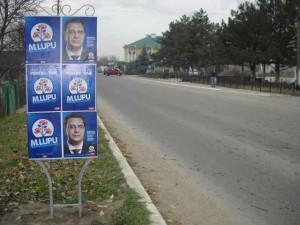 publicitate electorala in sat (16)