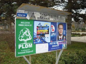 publicitate electorala in sat (19)