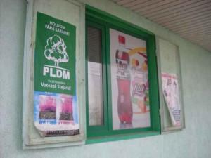 publicitate electorala in sat (2)