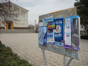 publicitate electorala in sat (20)