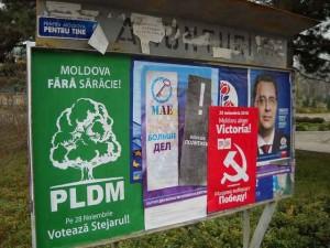 publicitate electorala in sat (24)