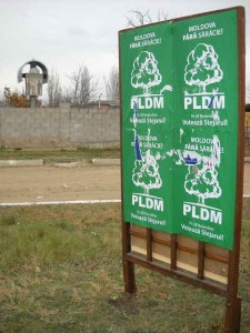 publicitate electorala in sat (31)