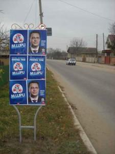 publicitate electorala in sat (6)