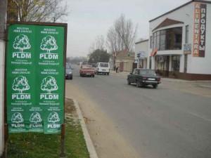 publicitate electorala in sat (7)