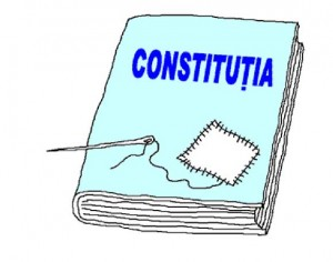 constituţia, limba moldovenească, capitala republicii moldova
