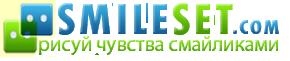 smileset.com