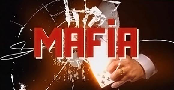 Mafia joc psihologic
