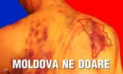 moldova 7 aprilie