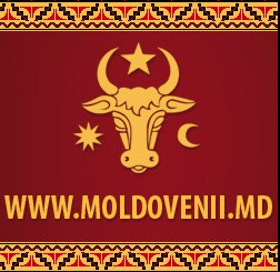 Moldovenii MD, satul Varnita