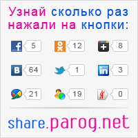 share buttons contor