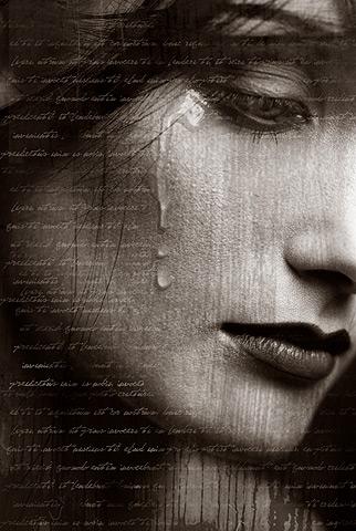 Filme care provoaca lacrimi