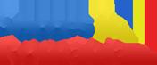 Succes in Romania