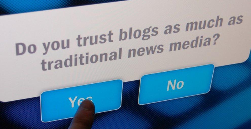 blogger-vs-jurnalist