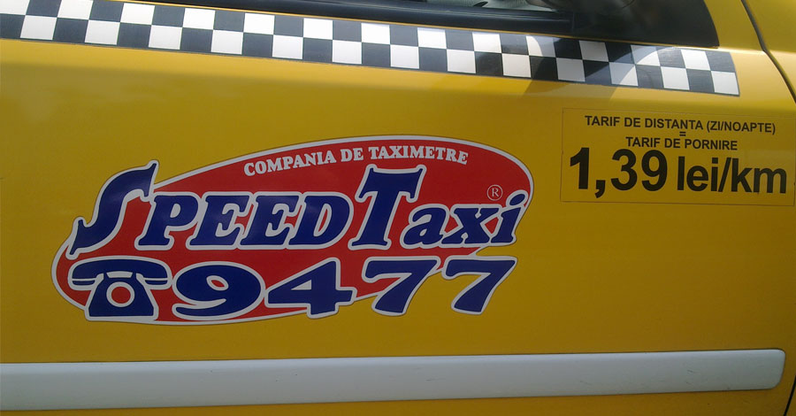 studenta-agresata-taxi-bucuresti
