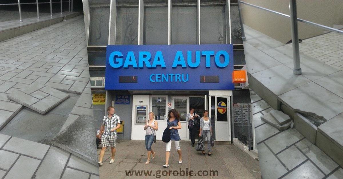 gara-centrala-chisinau-renovare-dezastru