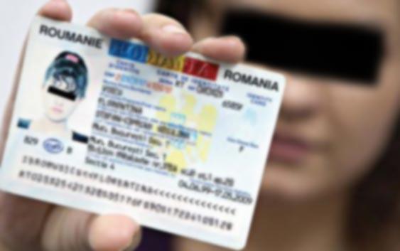 buletin-romanesc-studenti-etnici-romani