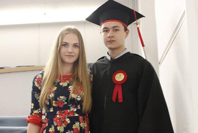 silviu-cugut-absolvent-universitate-suceava