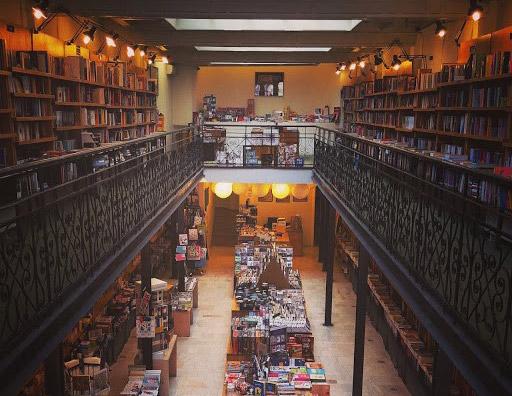 librarii-brasov