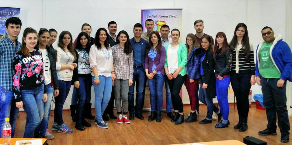 liga-studentilor-basarabeni-galati