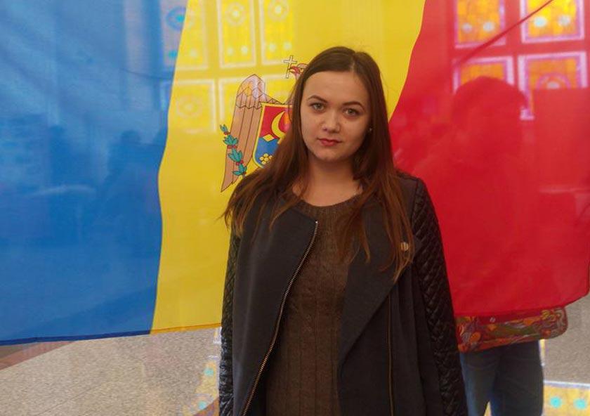 victoria-gorbenco-studenta-craiova