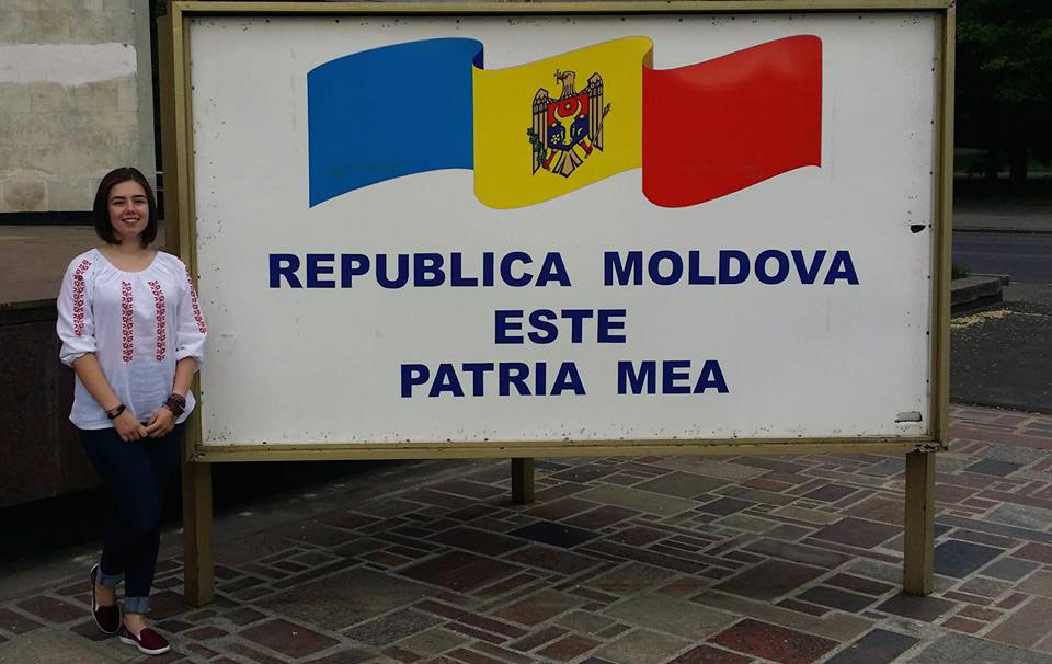 angelica-goncear-republica-moldova
