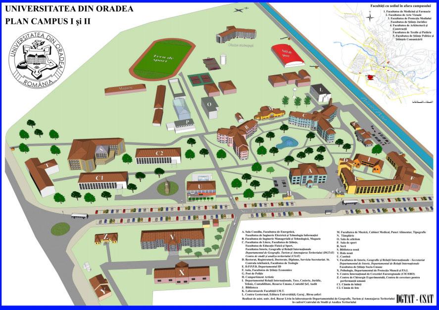 harta-campus-oradea