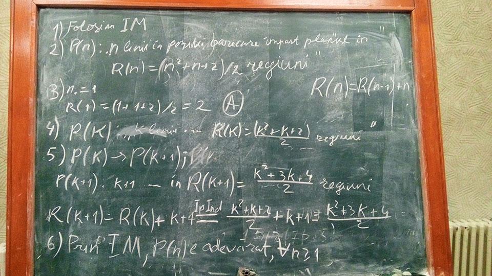 teme-universitatea-tehnica-iasi