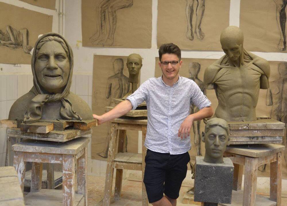 botnari-mihai-sculptura-arte-bucuresti