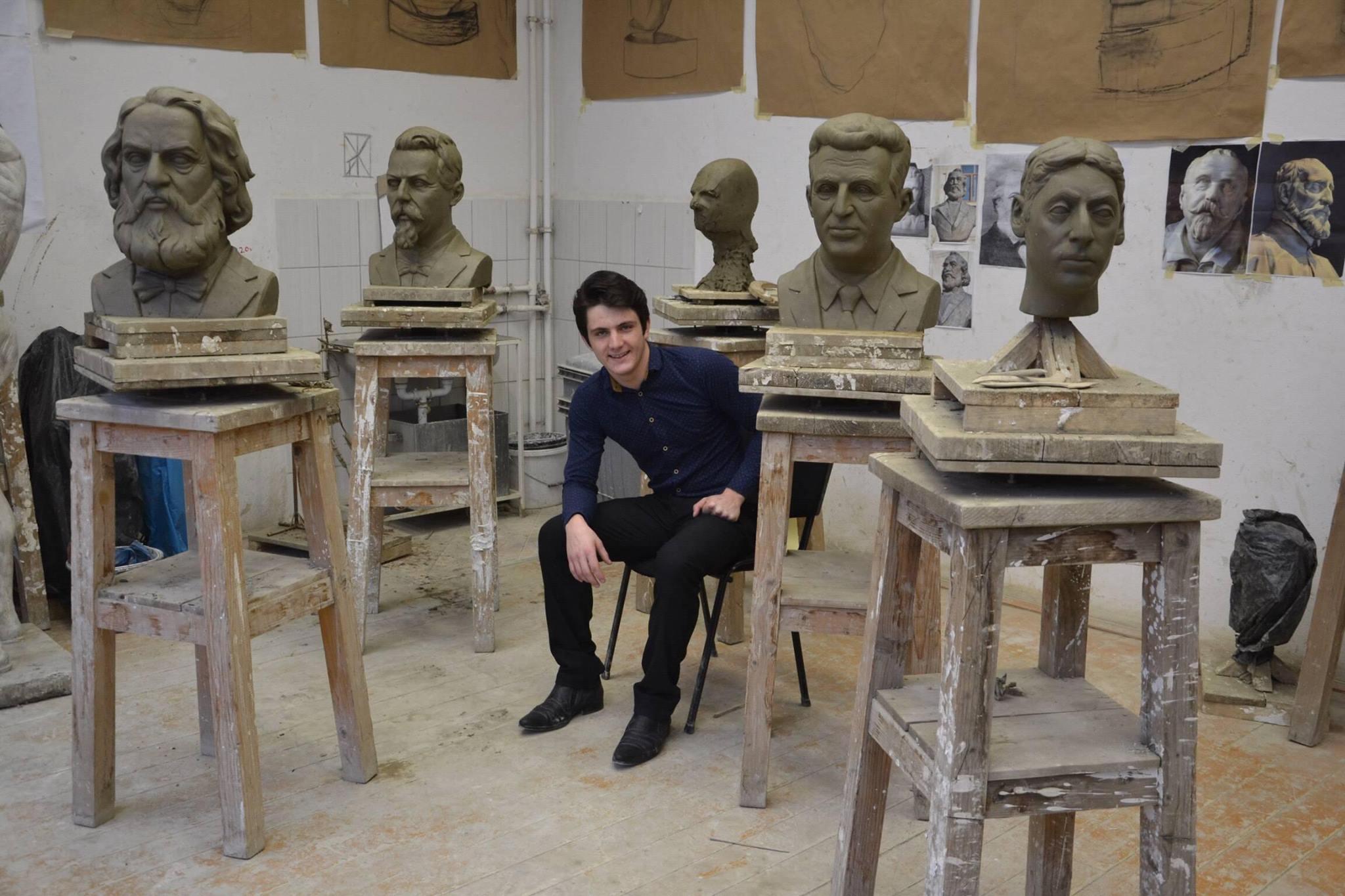 botnari-mihai-sculptura-bucuresti
